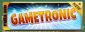 Обновленная игровая система Superomatik казино