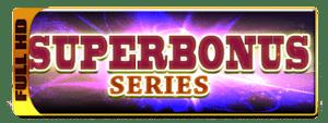 Новый Superamatik казино для интернет-кафе