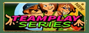 Новая игровая система Cупероматик