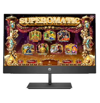 http://superomaticcasino.ru/upload/connection-casino.png